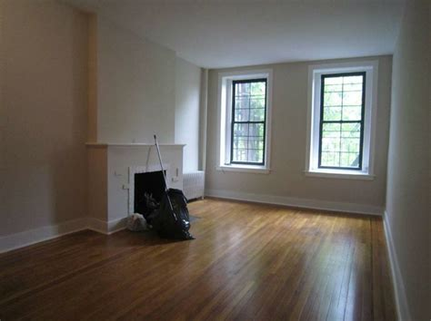 studio apartment york 17 best images about nyc small apartments on