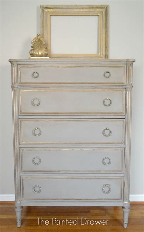 Vintage Drawers by 17 Best Ideas About Vintage Chest Of Drawers On