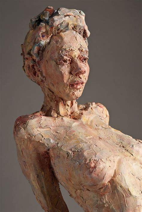 contemporary bronze sculpture sculptures by debra balchen sculpture