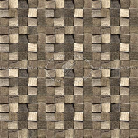 wood wall texture wood wall panels texture seamless 04580