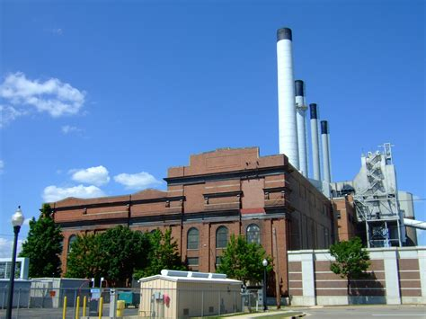 power house file madison gas electric powerhouse jpg