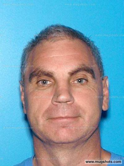 Idaho Falls Arrest Records Flynn Don Mugshot Flynn Don Arrest Falls County Id
