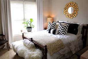 room decor idea top 5 decor tips for creating the perfect guest room