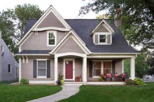 Kelly Moore Paint Colors Exterior - minneapolis cape cod renovation traditional exterior minneapolis by anchor builders
