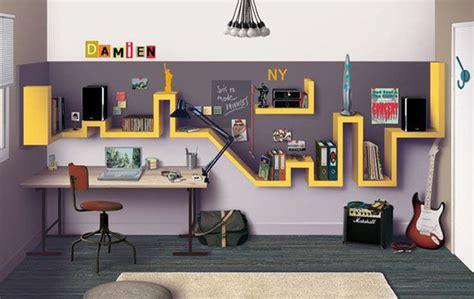 Creative Interior Design Ideas | creative interior design ideas 39 pics picture 11