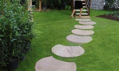 esempi di giardini piccoli esempi di giardini piccoli amazing giardini with esempi
