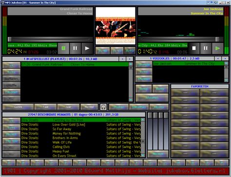 download free mp3 i m a classic man mp3 jukebox gratis downloaden computer idee