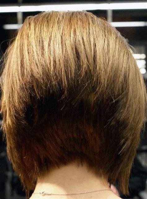 the bob haircut style front and back стрижка боб модные тенденции история фото подбор