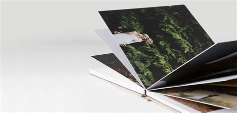 Wedding Photo Book by Wedding Album Ideas Tips Artifact Uprising
