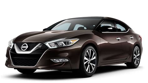 nissan car models vehicles models prices nissan qatar