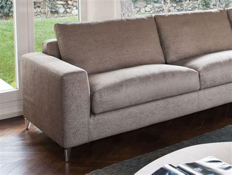 comfort corner vibieffe zone comfort corner sofa contemporary corner sofas