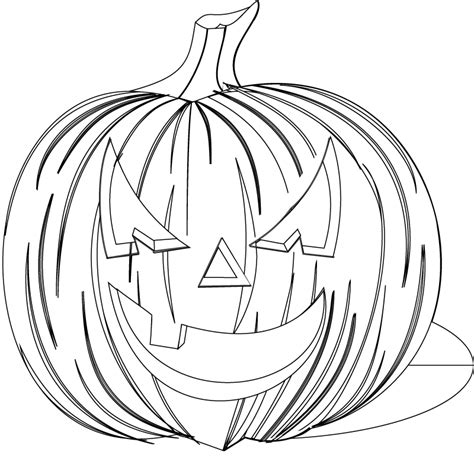 printable halloween scary pictures halloween coloring pages free printable scary coloring home