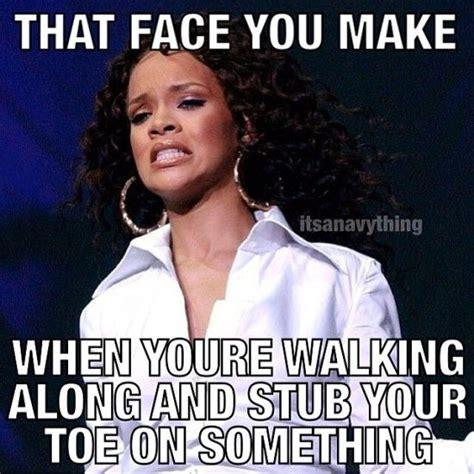 Memes Rihanna - top 20 funniest rihanna memes