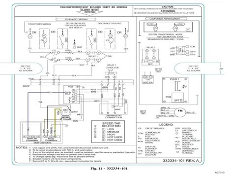 genteq wiring diagrams wiring forums