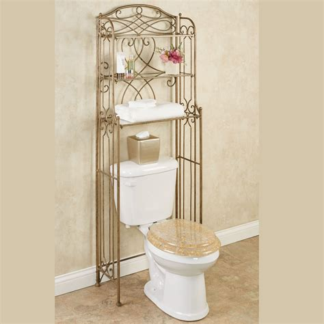space saving bathroom abbianna bathroom space saver