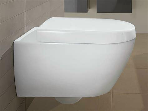 video doortrekken villeroy hangend toilet subway 2 0 h 228 ngendes wc by villeroy boch