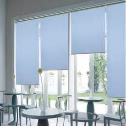 favorite options  ikea blackout blinds homesfeed