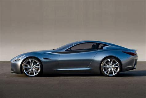 infinity luxury luxury sports cars the infiniti m series luxury sedan