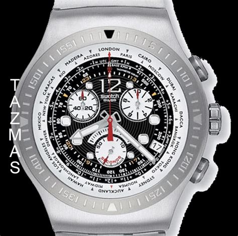 Swatch Irony Authentic 4 click to enlarge price 200 00 sku yos414g brand