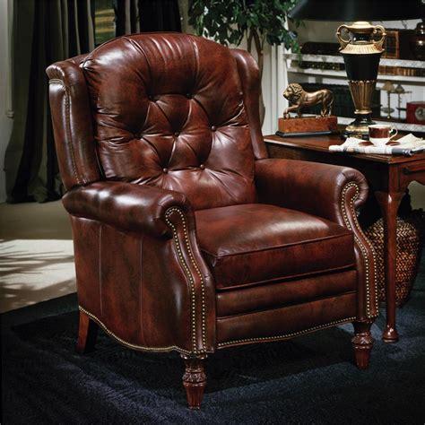 recliner high chair bradington young chairs that recline victoria high leg