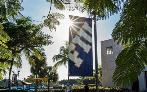 Florida International Mba by Semester Abroad At Florida International Mbs