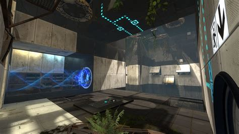 ps4 themes corrupted the corrupted portal 2 custom chamber news mod db