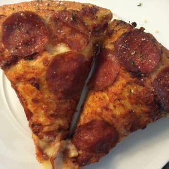 pizza hut lincoln ca pizza hut 14 photos 45 reviews pizza 1411 lincoln