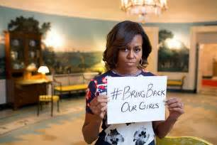 hollister black friday sale pics photos bring back our girls support nigeria with