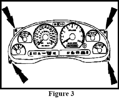 manual repair free 1992 mercury cougar instrument cluster repair manual for 1992 mercury tracer csmixe