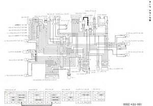 sensi thermostat wiring diagram for sensi free engine image for user manual