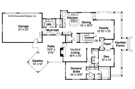 home floor plans country 25 artistic country floor plans home building plans 86464