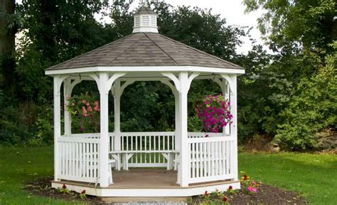 gazebo cost gazebo design 2018 gazebo installation cost how much to