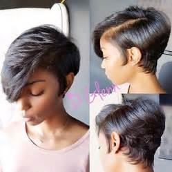 35 best quick hairstyles for black ladies 2017 pinkous
