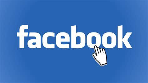 imagenes fuertes para el facebook facebook inc fb stock rises after quot marketplace quot launch
