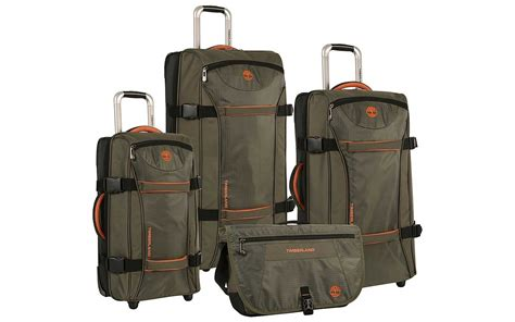 Affordable Sets by The Best Cheap Luggage Sets Travel Leisure