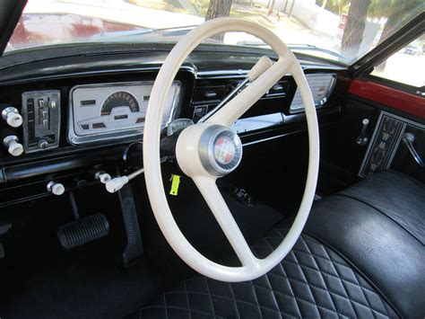 1967 jeep gladiator interior 1968 jeep gladiator kaiser j2000