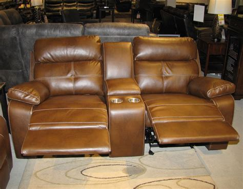 leather reclining sofa and loveseat reclining leather sofa and loveseat set co91 traditional