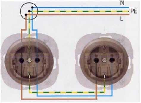 l direct op stopcontact alles over elektriciteit aansluitingen en schakelingen