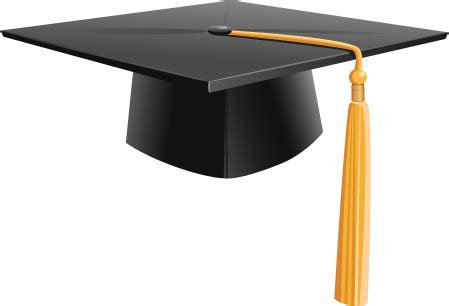 Free Mba Diploma Vector by Free Graduation Hat Free Clip Free Clip