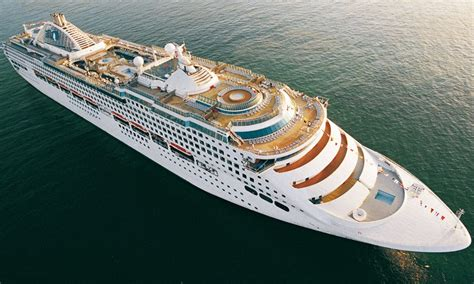 xmas cruises from auckland 2018 sun princess itinerary schedule current position