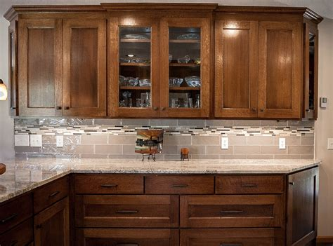 minnesota kitchen cabinets kitchen cabinets inset cabinets cliqstudios traditional