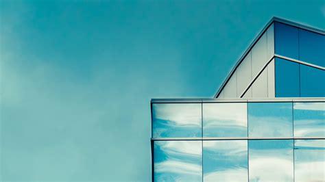 relazione tecnica ristrutturazione interna appartamento muffa su muri e pareti luminance progetti