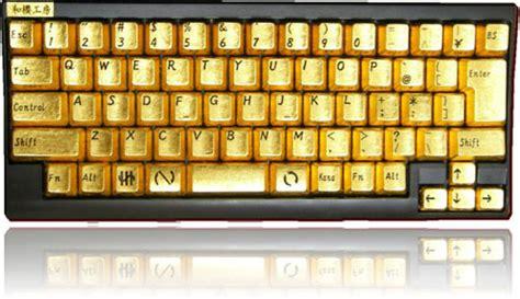 qwerty scrabble 15 innovative keyboards jorymon