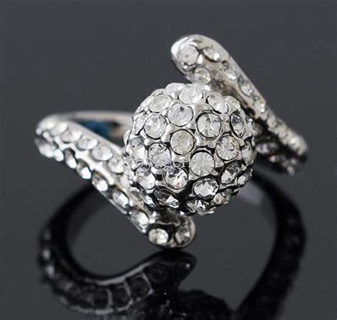 promise rings for couples ebay inofashionstyle