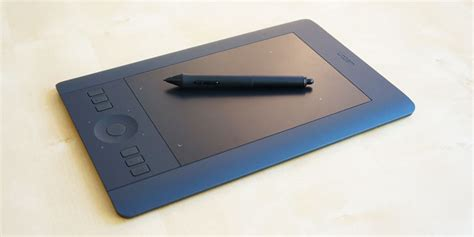 Mouse Pen Tablet by Drawing Tablet A Ergonomic Mouse Alternative