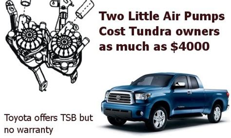 Talang Air An Camry 2015 Injection toyota tacoma questions how does water get into the air
