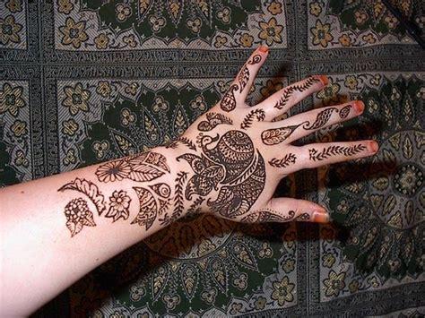 henna tattoo japanese henna tattoo japanese makedes com