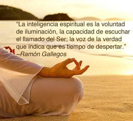 imagenes inteligencia espiritual 17 mejores im 225 genes sobre inteligencia espiritual en