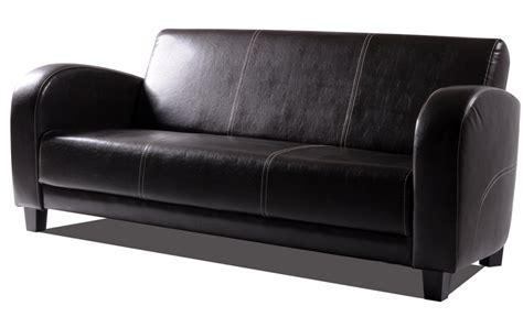 sofa garnitur 3 teilig sofa garnitur 3 teilig wohnkultur restposten nett