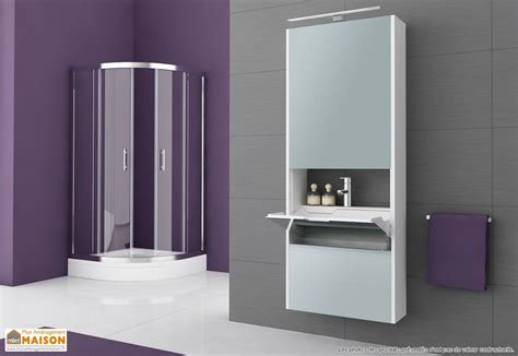 Beau Meubles De Salle De Bain Lapeyre #8: meuble-sous-vasque-salle-de-bain-brico-depot-0-decoration-meuble-lavabo-salle-bain-meuble-sous-evier-salle-de-1360x936.jpg
